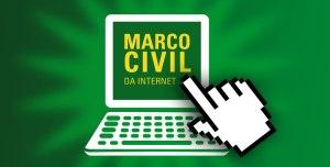 marco-civil-da-internet