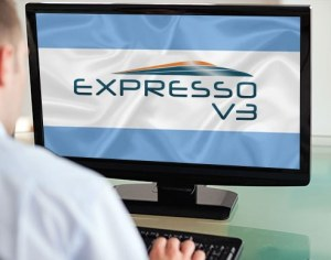 expressov3_argentina